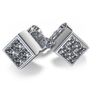 2011 Diamond Jewelry Trends