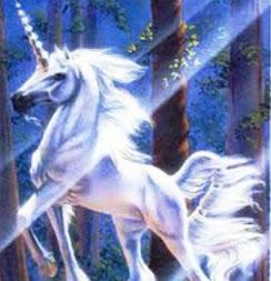 """Galardón """"Unicornio"""""""