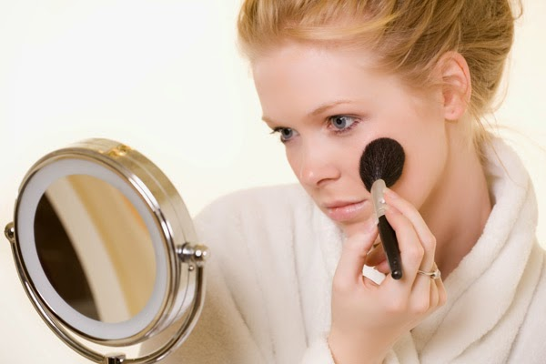 Few Online Beauty Tips For Girls Should Know ~ Calgary ...