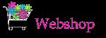 Een leuke webwinkel