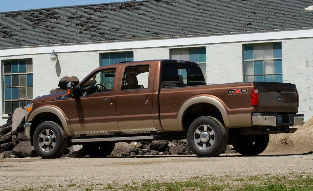 ford f 350 super duty truck wallpaper prices features. Black Bedroom Furniture Sets. Home Design Ideas