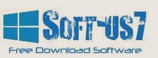 Soft-us7