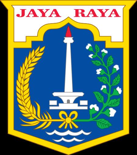 Pengumuman CPNS Kabupaten Administrasi Kepulauan Seribu DKI Jakarta