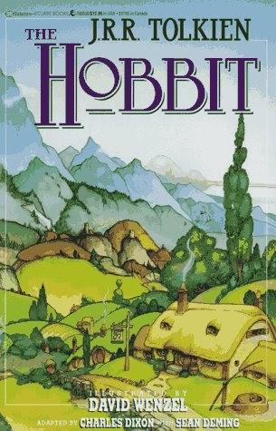 an analysis of the hobbit by jrr tolkien Tolkien laste an analysis of the hobbit by jrr tolkien opp stil: legg inn din oppgave jeg setter veldig stor pris p om dere gir et bidrag til denne siden, uansett sjanger eller sprk.