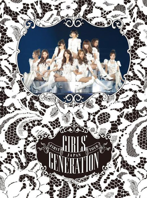 SNSD+Japan+First+Tour+Girls+Generation+%25282011%2529+BluRay+720p+Hnmovies