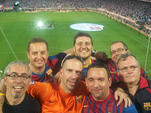 Final Copa del Rei 2012