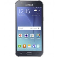 Buy Samsung Galaxy J5 (White, 8GB) at Price Drop Rs. 10,650 oNLY – Buytoearn