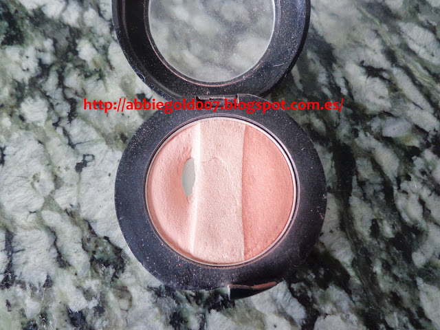 favorito-colorete-pecfect- peach-astor
