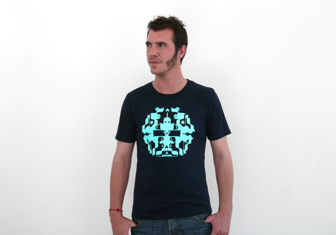 funnyteeshirt s 39 il vous plait merci des tee shirt originaux made in france. Black Bedroom Furniture Sets. Home Design Ideas