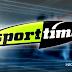 IPTV SPORT TIME