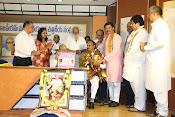 Journalist Bhageeradha Honored-thumbnail-12