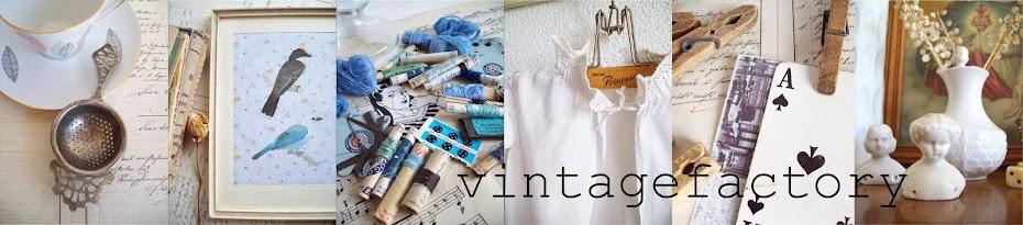 vintagefactory
