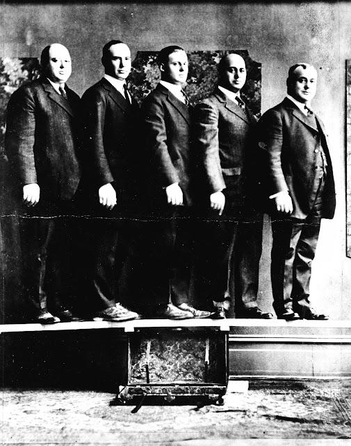 Shwayder brothers, Isaac Shwayder, Poland, Samsonite