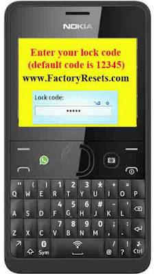Hard-reset-Nokia-Asha-210
