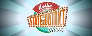 Click the banner to see all 2013 State of the District Video Submissions