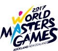WORLD MASTER GAMES -