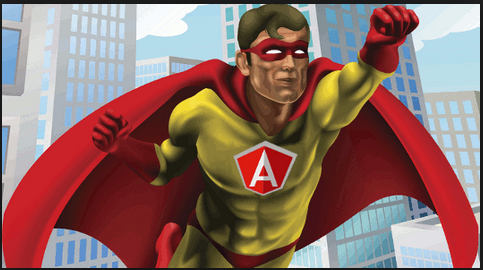 15 Useful AngularJS Tools For Developers