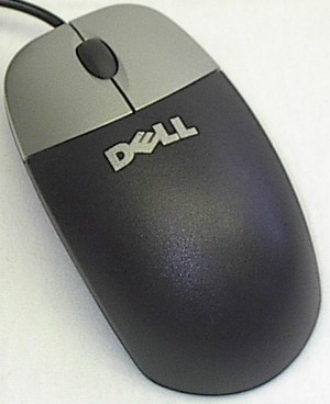 Computer repair how to solve mouse problems in dell computer how to solve mouse problems in dell computer publicscrutiny Image collections