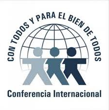 """Διεθνής Συνάντηση """"Με Όλους για το καλό Όλων"""""""