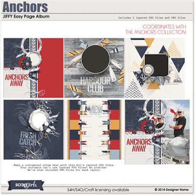 http://store.scrapgirls.com/Anchors-JIFFY-Easy-Page-Album.html