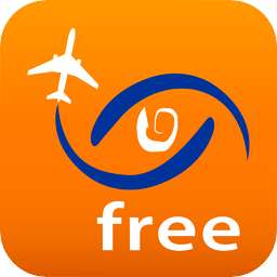 Flight Tracker iPhone Apps
