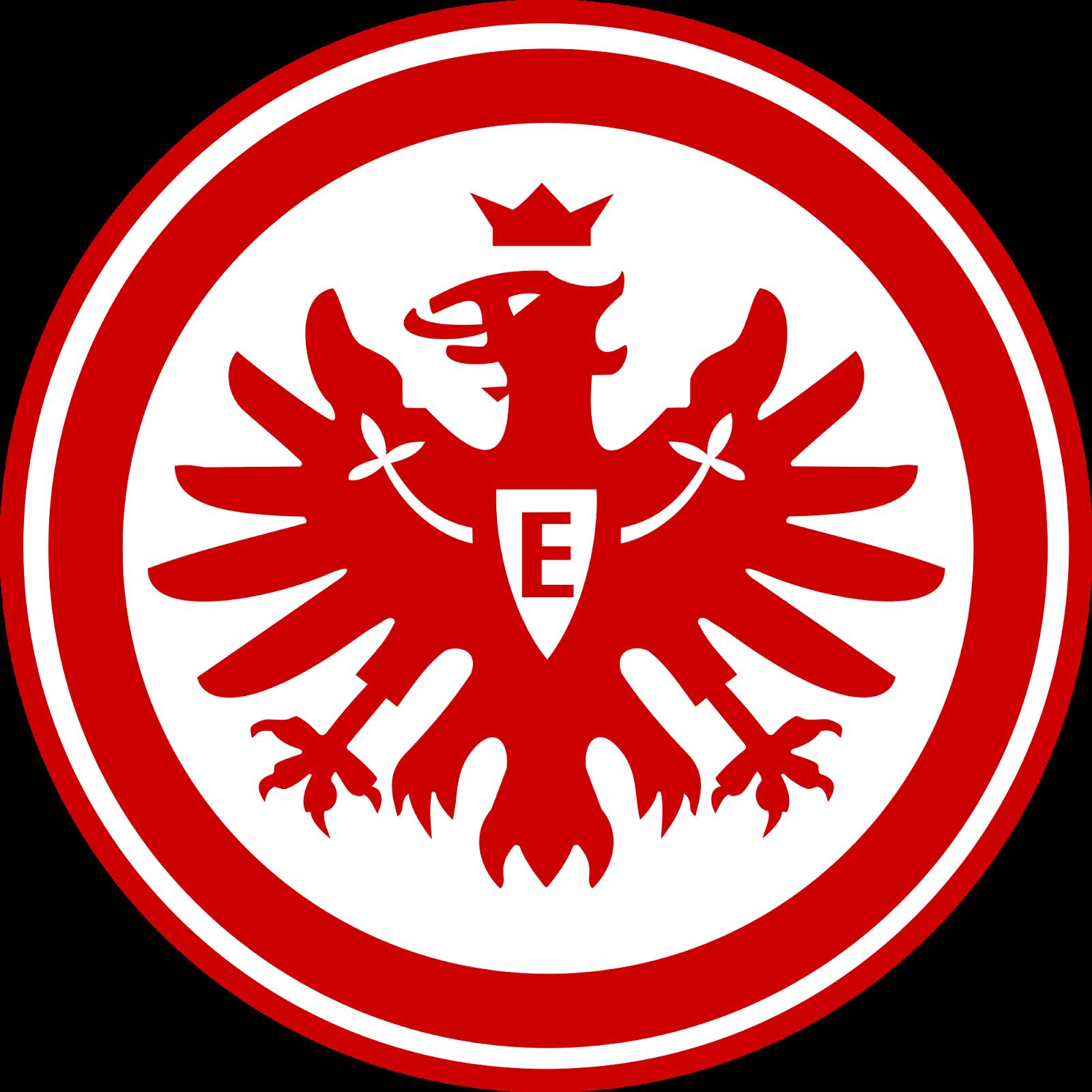2000px-Eintracht_Frankfurt_Logo.png