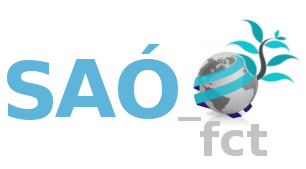 Sistema de Administración On-line para Formación en Centros de Trabajo