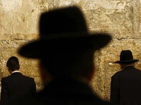 NEW YORK ? The handling of sexual abuse cases in the ultra-Orothodox Hasidic ...