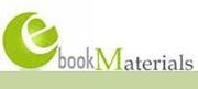 Ebook materials, ECE ,EEE,CSE, IT,MCA,MBA,JNTU books materials,interview questions,jobs