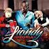 Liondy Ozoria sale de gira hacia Estados Unidos