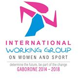 http://www.sportanddev.org/?6738/Botswana-to-host-the-IWG-in-2014--2018