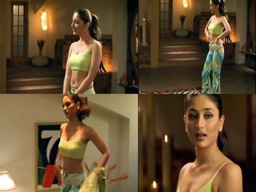 hot sexy kareena kapoor | Beautiful Lady Photos