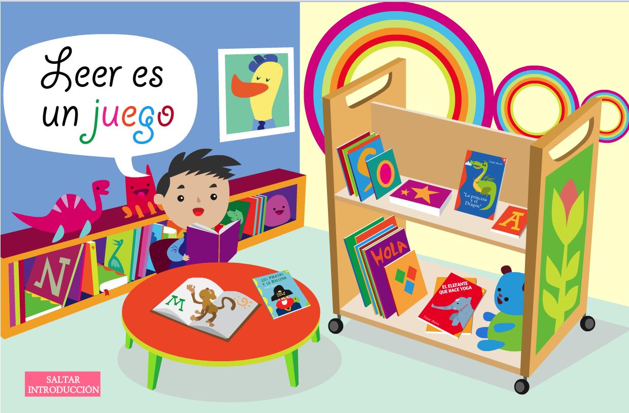 http://www.tudiscoverykids.com/juegos/leer-es-un-juego/