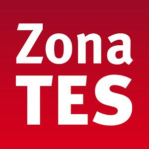 Revista de formación para TES
