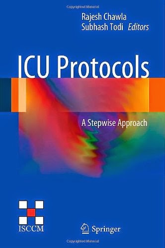 http://www.kingcheapebooks.com/2015/03/icu-protocols-stepwise-approach.html