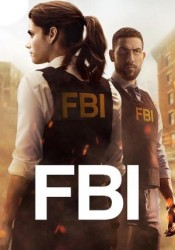 FBI Temporada 1 audio latino