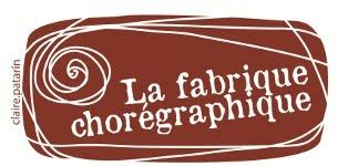 Ecole de danse La Fabrique Chorégraphique