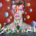 David Bowie - New Music to be Released by 2017