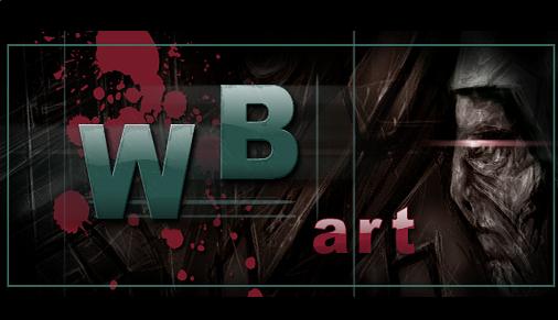 WB Art