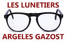 Les Lunetiers