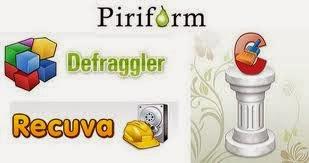 Piriform Software Pack 2014 Technician Edition
