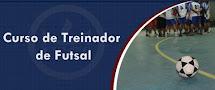 Pedagogia do Futsal