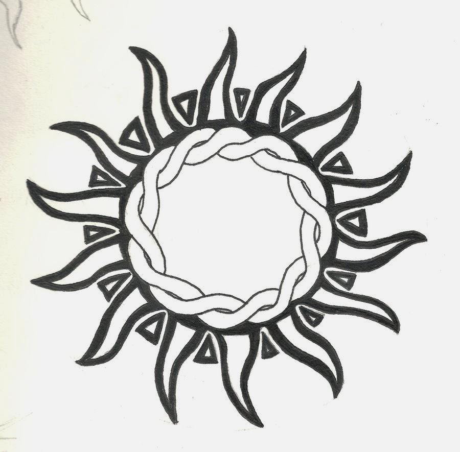 best floral tattoo artist melbourne egyptian tattoos ideas tribal sun tattoos art. Black Bedroom Furniture Sets. Home Design Ideas