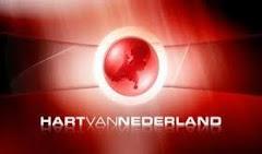 In de week van de huid. 2008. Hart van Nederland.