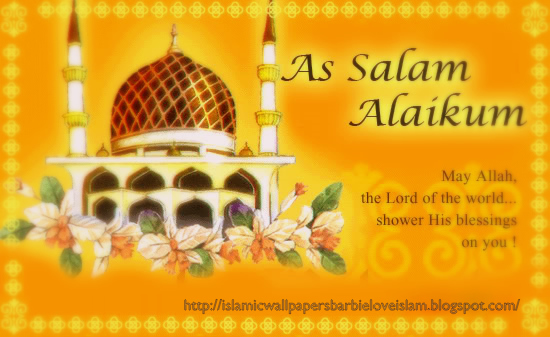 Islam religion facts islamic quotes on islamic greetings islamic quotes on islamic greetings m4hsunfo