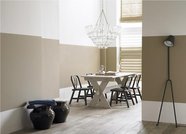 soggiorno grigio tortora: pareti attrezzate per soggiorno ... - Credenza Moderna Due Cassetti Horizon Cattelan