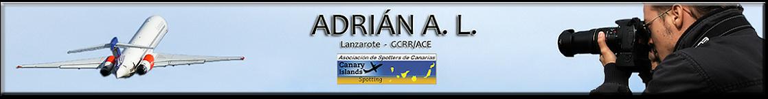 Adrián A. L. Noticias