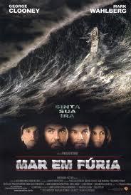 Filme Mar em Fúria   Dublado