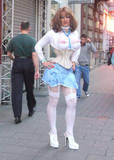 pornokino in frankfurt transe kennenlernen