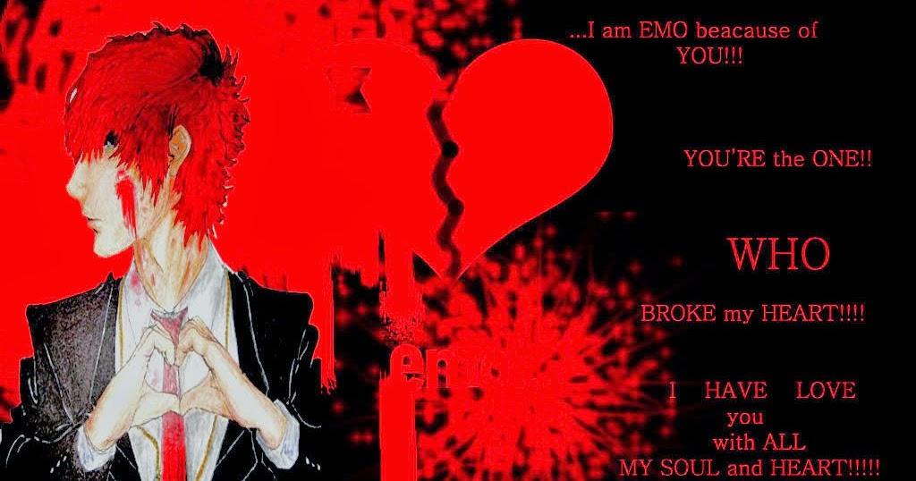 Love hurts hd wallpapers hd wallpapers download free - Y love hurt wallpaper ...